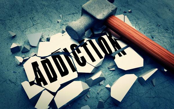 rsz_drug-addiction-or-drug-dependency