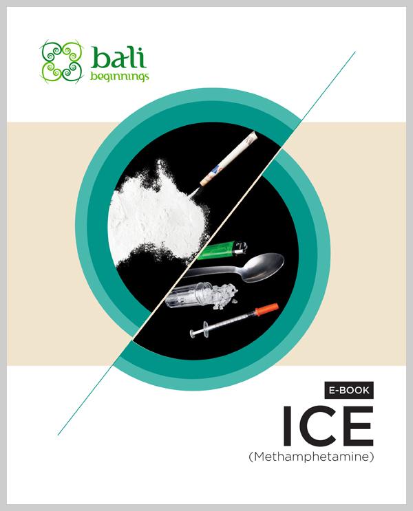 ICE E-Book